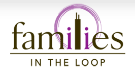 families in the loop